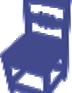 Logga GIF 595 x 945