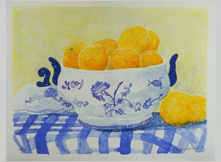 citronskal.jpg